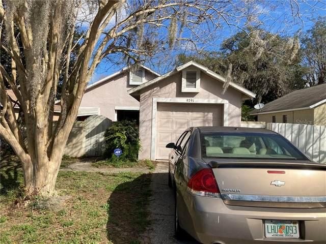 9791 Piney Point Circle, Orlando, FL 32825 (MLS #O5926291) :: Everlane Realty