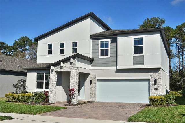 2094 Laurelwood Way, Winter Park, FL 32792 (MLS #O5926519) :: Vacasa Real Estate