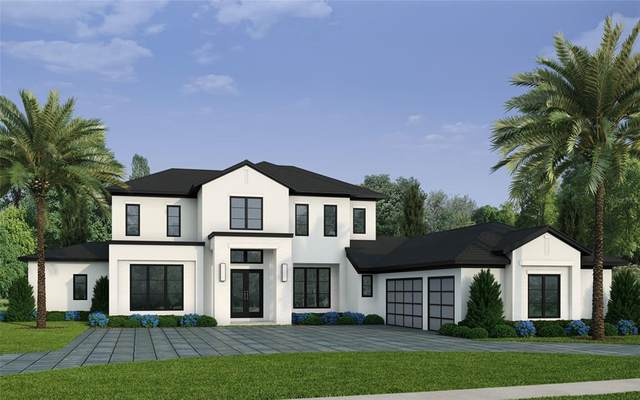 2006 Bellamere Court, Windermere, FL 34786 (MLS #O5926622) :: Armel Real Estate