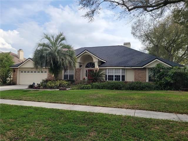 8060 Citron Court, Orlando, FL 32819 (MLS #O5927039) :: Everlane Realty