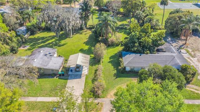 2346 Roxbury Road, Winter Park, FL 32789 (MLS #O5927849) :: The Lersch Group