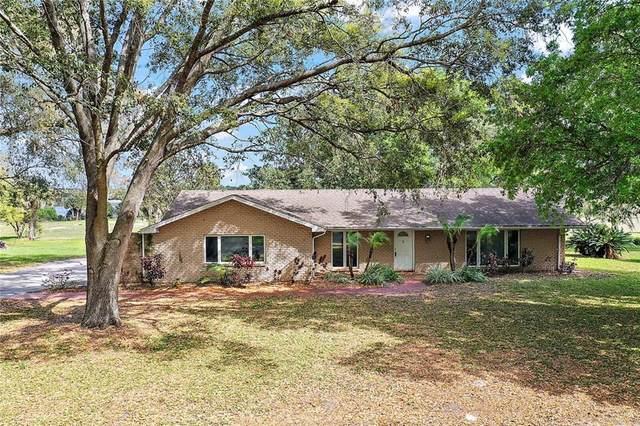 841 Errol Parkway, Apopka, FL 32712 (MLS #O5928030) :: Young Real Estate