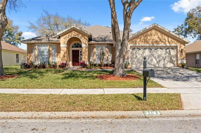 3141 Floral Way E, Apopka, FL 32703 (MLS #O5928388) :: Young Real Estate