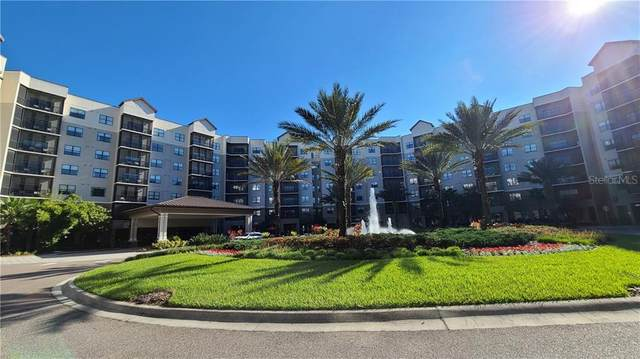 14501 Grove Resort Avenue #1536, Winter Garden, FL 34787 (MLS #O5928404) :: Gate Arty & the Group - Keller Williams Realty Smart