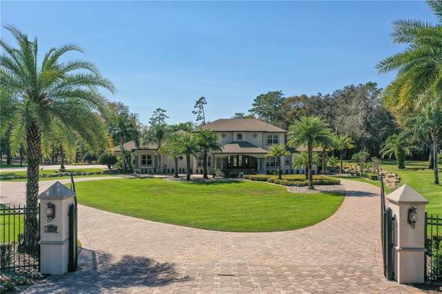 980 Geryl Way, Deland, FL 32724 (MLS #O5928445) :: Florida Life Real Estate Group