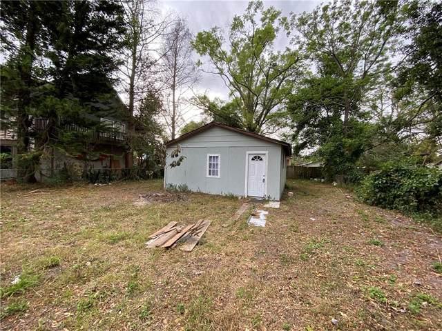 1564 Pandora Avenue, Orlando, FL 32807 (MLS #O5928519) :: Zarghami Group
