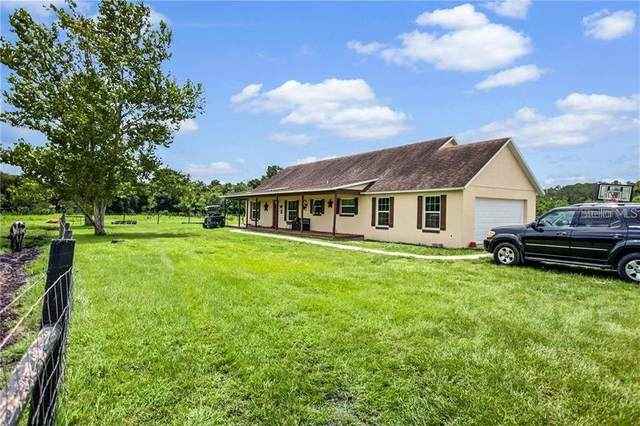 2760 E Osceola Road, Geneva, FL 32732 (MLS #O5928547) :: Griffin Group