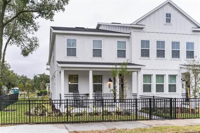 1413 E Michigan Street, Orlando, FL 32806 (MLS #O5930136) :: Vacasa Real Estate