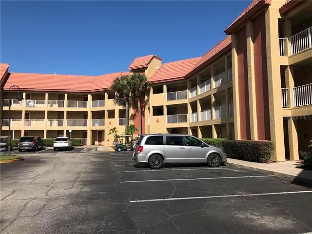 6403 Parc Corniche Drive #4308, Orlando, FL 32821 (MLS #O5931190) :: Century 21 Professional Group