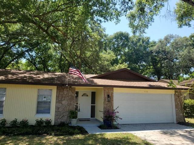 618 N Indigo Road, Altamonte Springs, FL 32714 (MLS #O5931278) :: Bob Paulson with Vylla Home