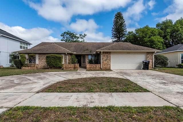 20507 Maxim Parkway, Orlando, FL 32833 (MLS #O5931601) :: Armel Real Estate