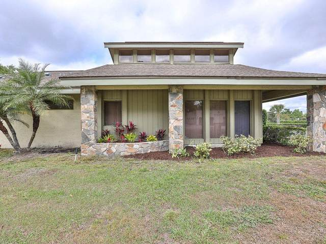 430 Lake Howell Road, Maitland, FL 32751 (MLS #O5931674) :: Florida Life Real Estate Group