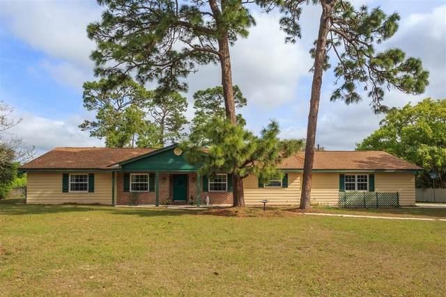 6325 Wynglow Lane, Orlando, FL 32818 (MLS #O5931763) :: Florida Life Real Estate Group