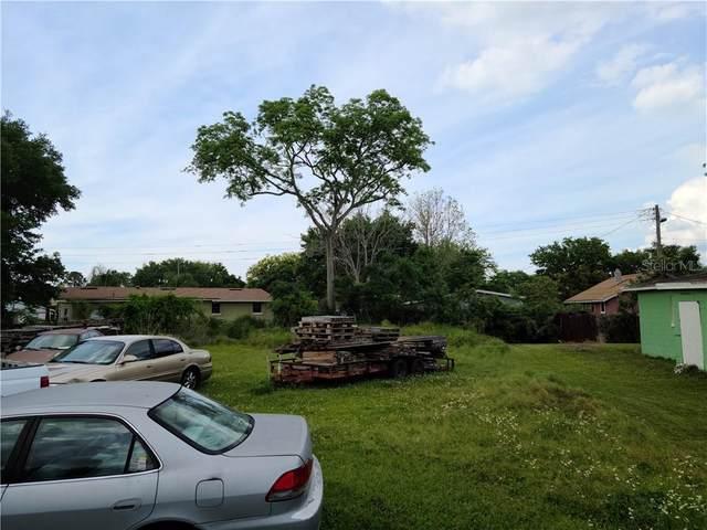 1647 Trumbo Street, Winter Garden, FL 34787 (MLS #O5932729) :: Bustamante Real Estate