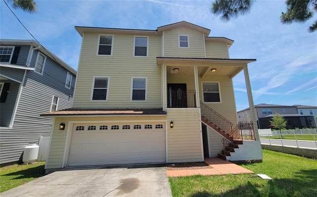 7416 S Juanita Street, Tampa, FL 33616 (MLS #O5933103) :: Bob Paulson with Vylla Home