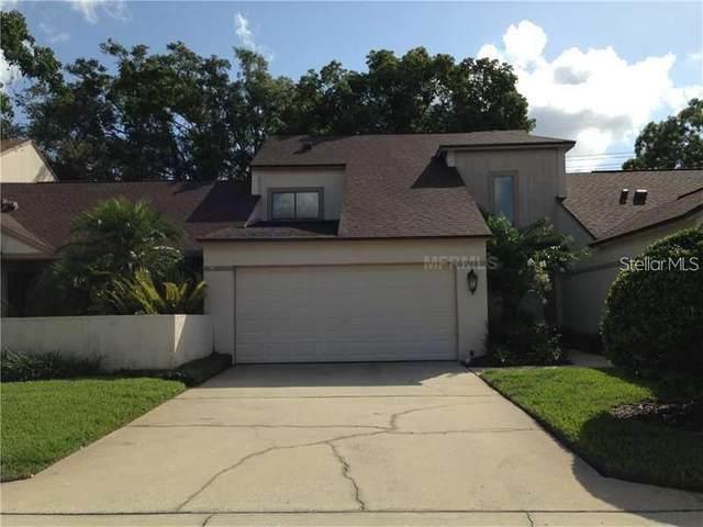 2811 Spyglass Cove, Longwood, FL 32779 (MLS #O5934206) :: Rabell Realty Group