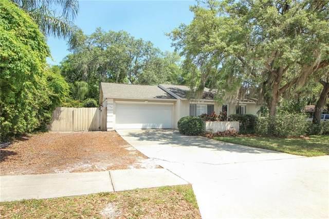 329 Bonnie Trail, Longwood, FL 32750 (MLS #O5934519) :: Bob Paulson with Vylla Home