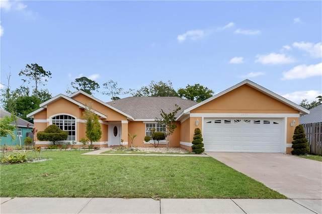 2757 Abney Avenue, Orlando, FL 32833 (MLS #O5934677) :: The Figueroa Team
