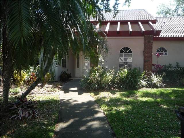 4039 Golfside Drive, Orlando, FL 32808 (MLS #O5934954) :: Realty One Group Skyline / The Rose Team