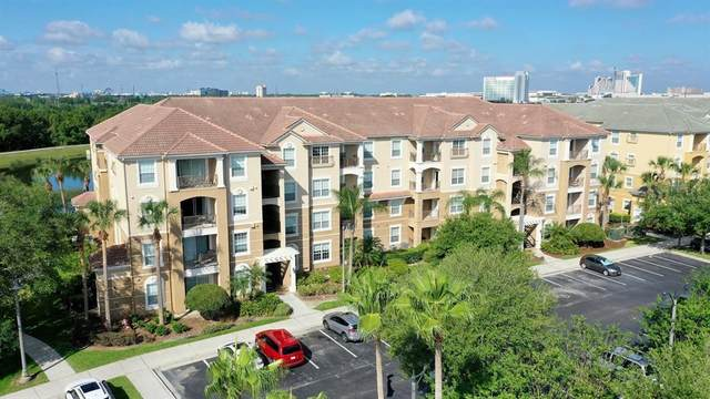 4114 Breakview Drive #303, Orlando, FL 32819 (MLS #O5935031) :: Century 21 Professional Group