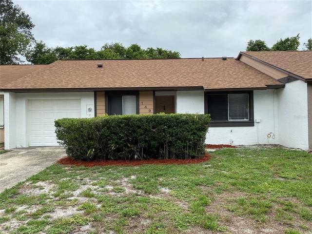 149 Sand Pine Circle, Sanford, FL 32773 (MLS #O5935378) :: Alpha Equity Team