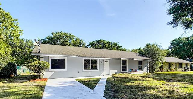 1419 Kenny Court, Winter Garden, FL 34787 (MLS #O5935791) :: Rabell Realty Group