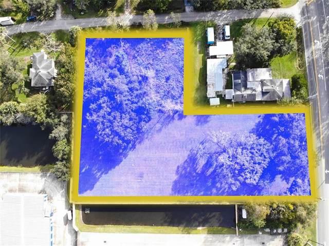 1245 Upsala Road, Sanford, FL 32771 (MLS #O5935805) :: Premier Home Experts