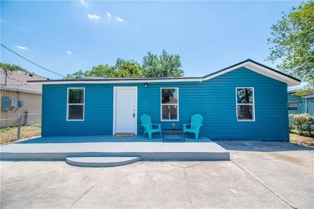 7508 Carolyn Avenue, Orlando, FL 32807 (MLS #O5935891) :: Florida Life Real Estate Group