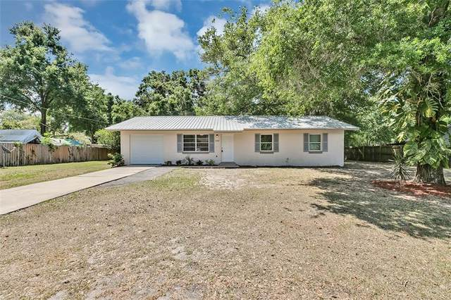 2381 Partnership Hills Drive, Apopka, FL 32712 (MLS #O5935994) :: Alpha Equity Team