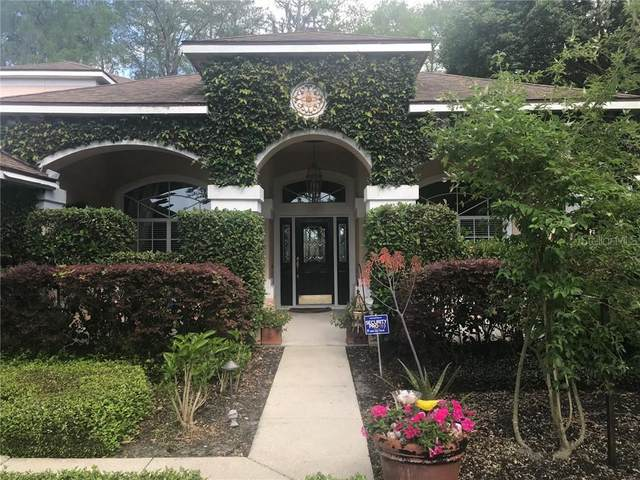 654 Caledonia Place, Sanford, FL 32771 (MLS #O5936113) :: Everlane Realty