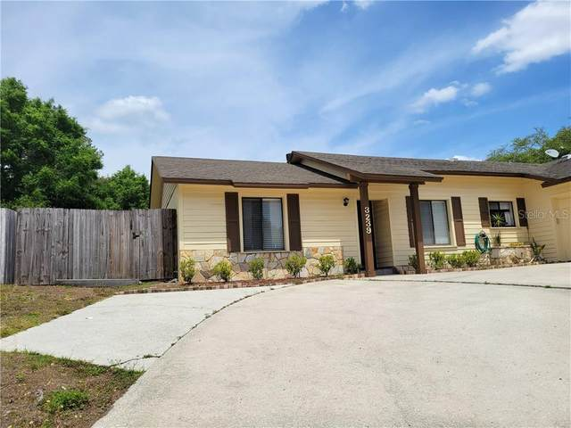 3239 Hunter Place, Apopka, FL 32703 (MLS #O5936123) :: Alpha Equity Team