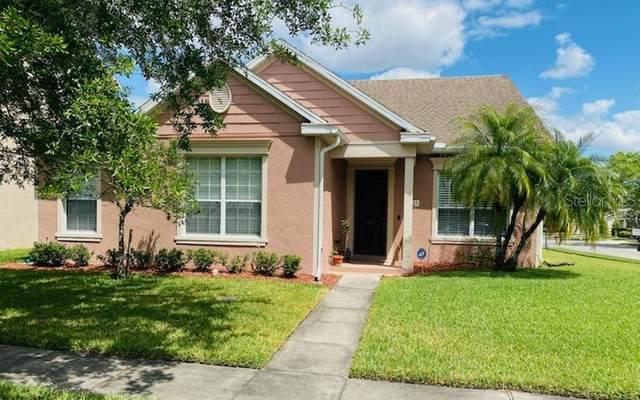 4221 Yeats Street, Orlando, FL 32828 (MLS #O5936453) :: The Figueroa Team