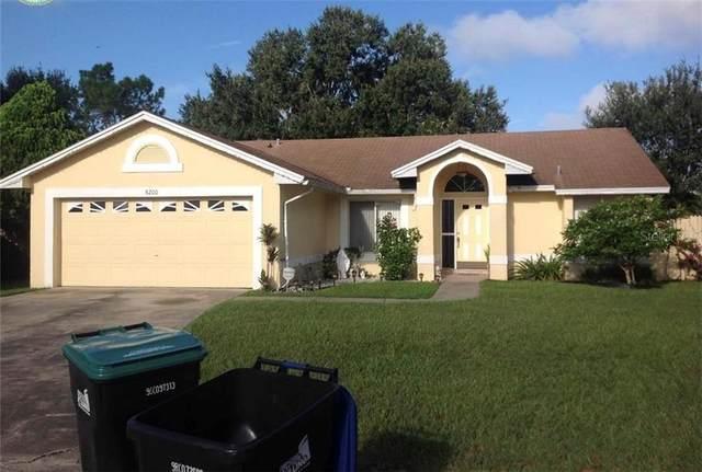 8200 Scarborough Court, Orlando, FL 32829 (MLS #O5936783) :: Everlane Realty