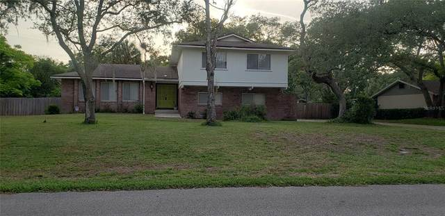 1512 Hillway Road, Apopka, FL 32703 (MLS #O5937451) :: Premier Home Experts