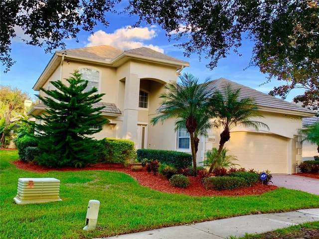10513 Holly Crest Drive, Orlando, FL 32836 (MLS #O5937456) :: Premium Properties Real Estate Services