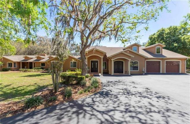 334 Savta Point, Sanford, FL 32771 (MLS #O5937488) :: Team Bohannon Keller Williams, Tampa Properties