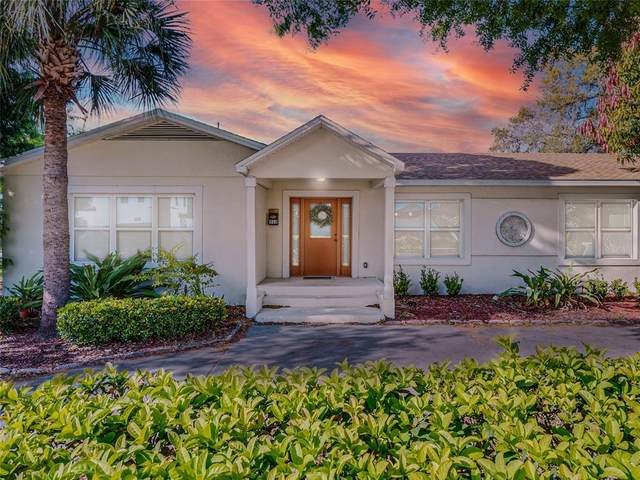 313 W Par Street, Orlando, FL 32804 (MLS #O5937732) :: Bustamante Real Estate