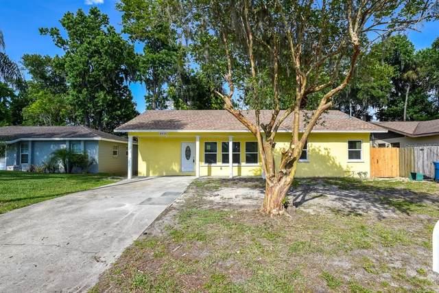 1915 Blake Place, Daytona Beach, FL 32119 (MLS #O5937837) :: Rabell Realty Group