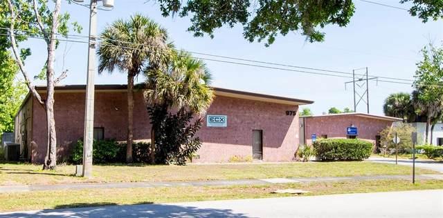 973 Sunshine Lane, Altamonte Springs, FL 32714 (MLS #O5937858) :: Florida Life Real Estate Group