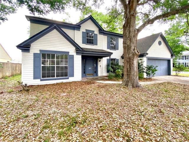 1746 S Woodbury Court, Apopka, FL 32712 (MLS #O5937869) :: GO Realty