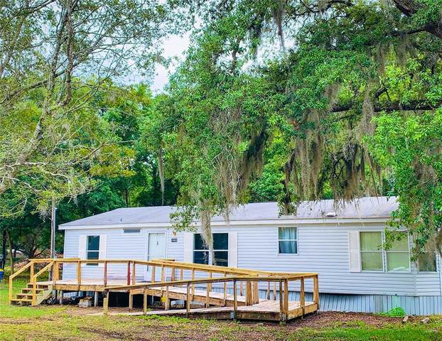 24600 Madison Street, Astatula, FL 34705 (MLS #O5938053) :: Vacasa Real Estate
