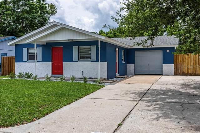 406 George Street, Winter Springs, FL 32708 (MLS #O5938114) :: Vacasa Real Estate