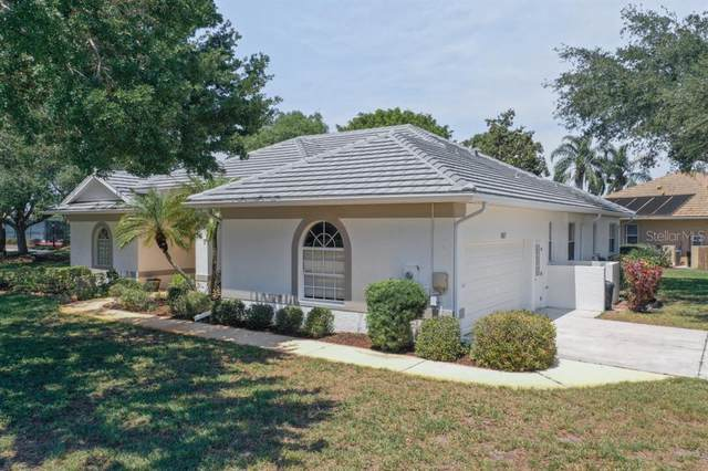 567 Lake Of The Woods Drive, Venice, FL 34293 (MLS #O5938404) :: Sarasota Home Specialists
