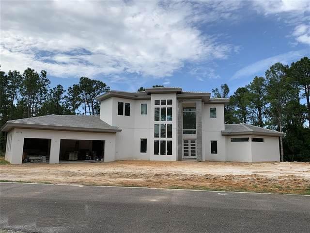 10215 Mantova Court, Orlando, FL 32836 (MLS #O5938587) :: Gate Arty & the Group - Keller Williams Realty Smart