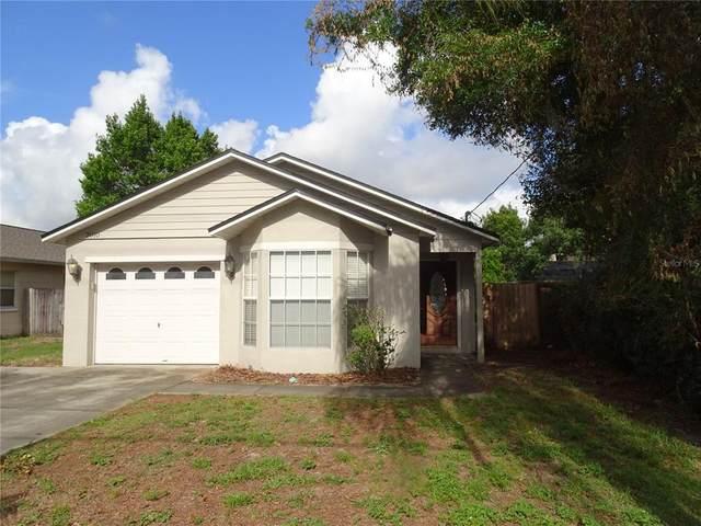 2010 S Fern Creek Avenue, Orlando, FL 32806 (MLS #O5939152) :: Florida Life Real Estate Group