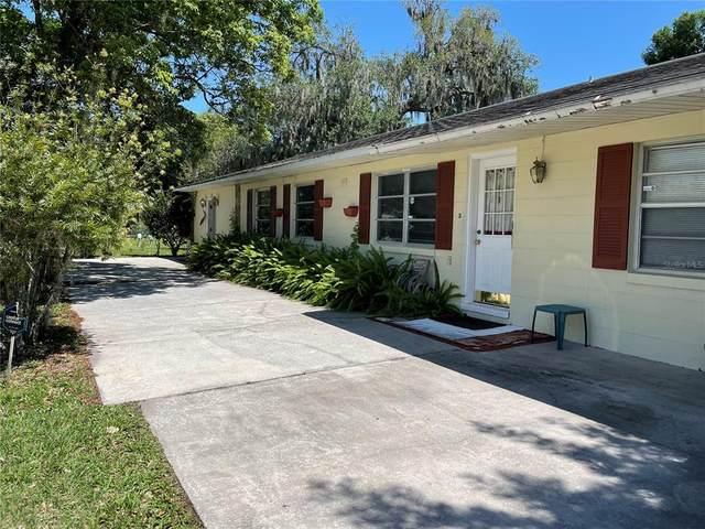 700 Wyoming Ave, Saint Cloud, FL 34769 (MLS #O5939185) :: RE/MAX Premier Properties