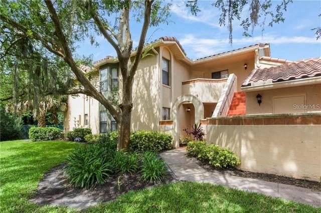 7800 Sugar Brook Court, Orlando, FL 32819 (MLS #O5939345) :: The Brenda Wade Team