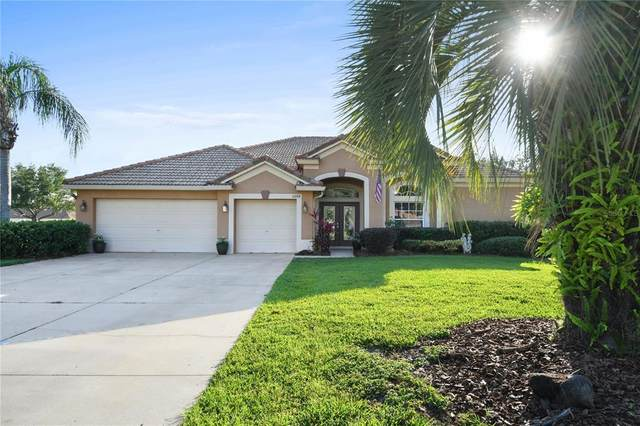 11208 Ledgement Lane, Windermere, FL 34786 (MLS #O5939401) :: The Price Group