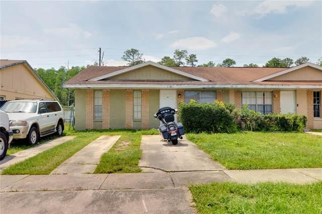 638 Hummingbird Lane, Orlando, FL 32825 (MLS #O5939982) :: Armel Real Estate