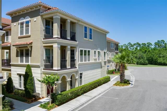 3100 Porta Romano Way, Lake Mary, FL 32746 (MLS #O5940037) :: Tuscawilla Realty, Inc